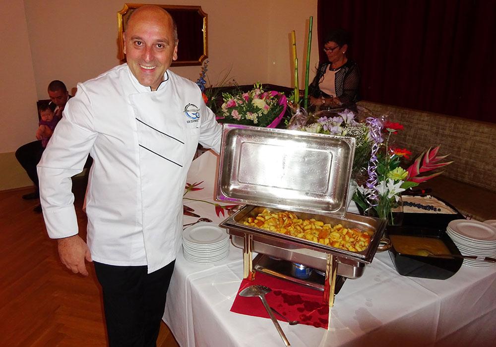 catering-koch