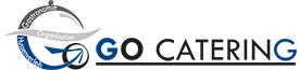 logo275